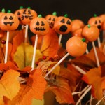 Pumpkin Pops 1