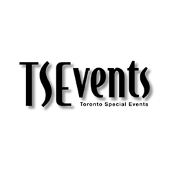 Toronto Special Events Logo