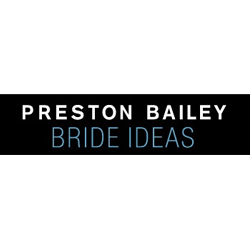 Preston Bailey Bride Ideas