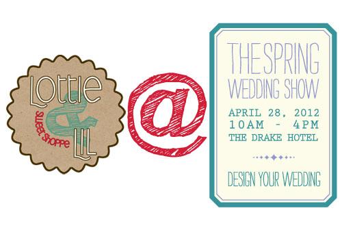 Toronto Spring Wedding Show
